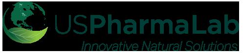 Manufacturing | Us Pharma Lab