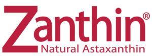 Zanthin® Natural Astaxanthin – Valensa