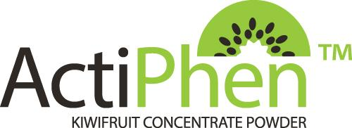 ActiPhen Kiwifruit Concentrate Powder | Waitaki Biosciences