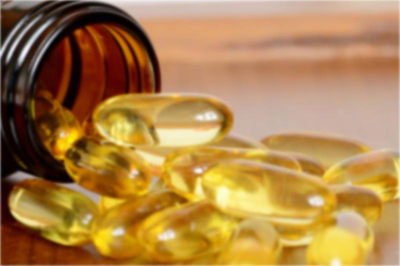 Dietary Supplements Articles | WholeFoods Magazine