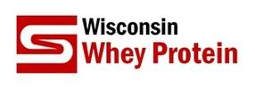 About - Wisconsin Whey Protein