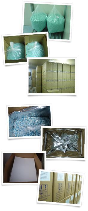 Products-Zhejiang Kaitai Capsule Co., Ltd