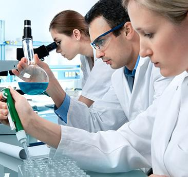 CONTRACT MANUFACTURING - SERVICES - Zhejiang Nutrasis Biotech Co.,Ltd.