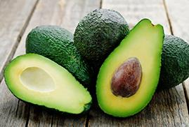 Avocado paste, powder, and seeds - Wholesale Products - AvoPacific Oils