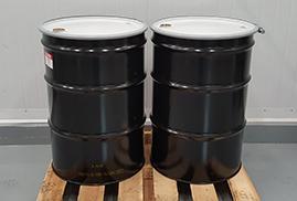 Refined Avocado Oil - Wholesale Products - AvoPacific Oils