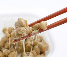 Fermented Soybean Extract NSK|Japan Bio Science Laboratory CO., Ltd.