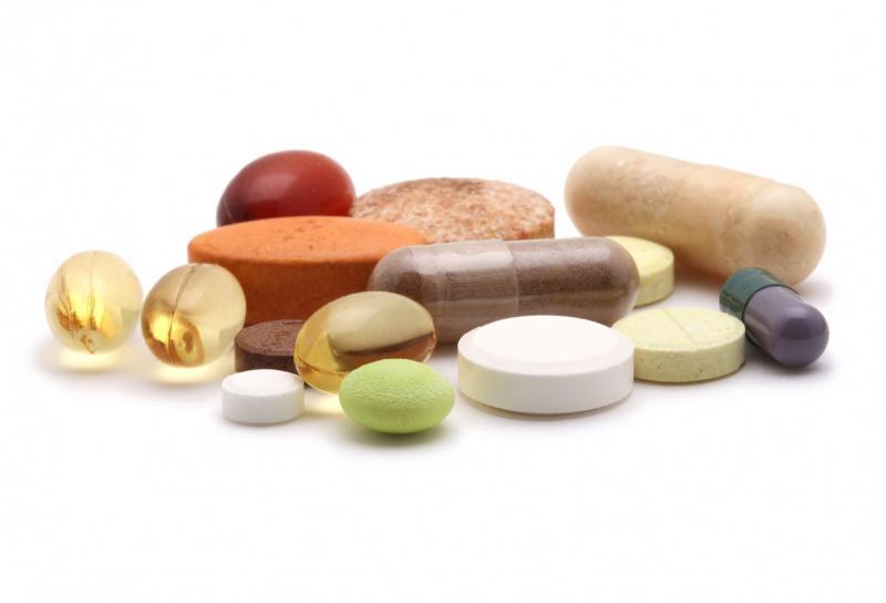 Vitamins- Products - CHONGQING FORDTEK BIOCHEMICAL CO.,LTD