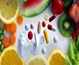 Vitamin A Palmitate 1.7M - Hot Product - Products - CHONGQING FORDTEK BIOCHEMICAL CO.,LTD