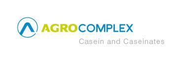 Milk powders - Agrocomplex