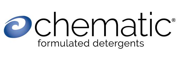 Chematic Detergents | Dober