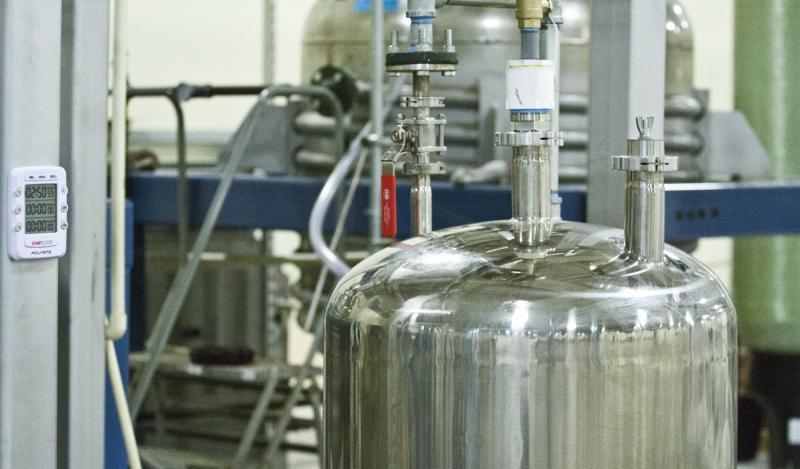 White Label & Private Label CBD Oil - GMP Manufacturing - Folium Biosciences Wholesale & Bulk CBD Hemp Oils