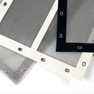 Separator Screens, Shaker Machines - Gerard Daniel Worldwide
