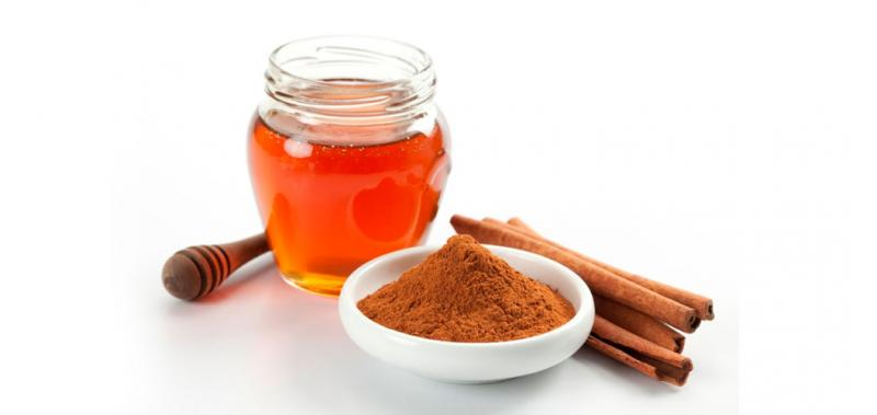 Honey&Coconut Product - Haldin