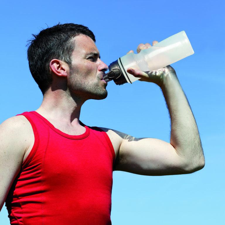 Milk protein hydrolysates - Ingredia Dairy Experts