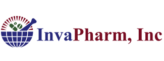 Services | InvaPharm, Inc | Premier full-scale contract manufacturer of dietary supplements.
