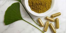 Pharmaceuticals | Iris Trade