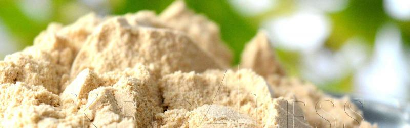 Manufacturers and Suppliers - Enzyme Blent for Hydrolysing Casein, Hydrolysing Soya, Gelatin, Peanut, Groundnut in india
