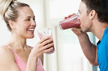 , Inc | Fulvic Acid Dietary Products