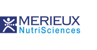 Regulatory Support and Consultancy on Biocidal Products & Chemicals (REACH) | Merieux Nutrisciences US