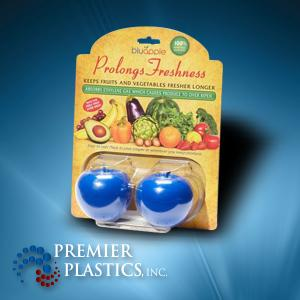 Premier Plastics, Inc. specializes in Custom Clam Shell Packaging in Salt Lake City, Utah | Premier Plastics