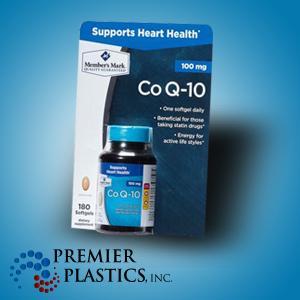 Premier Plastics, stretch packaging, salt lake city utah