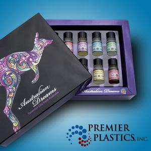 Premier Plastics, Inc. specializes in Custom Tray Thermoforming in Salt Lake City, Utah | Premier Plastics