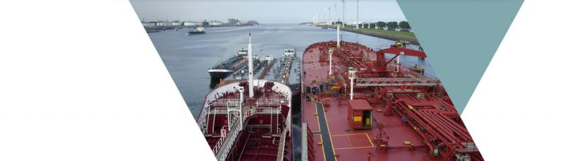 Shipping | Wilmar International