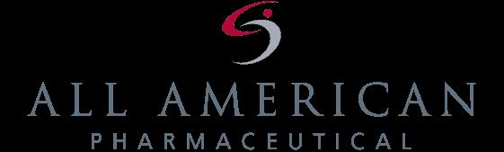 AminoZorb® - All American Pharmaceutical