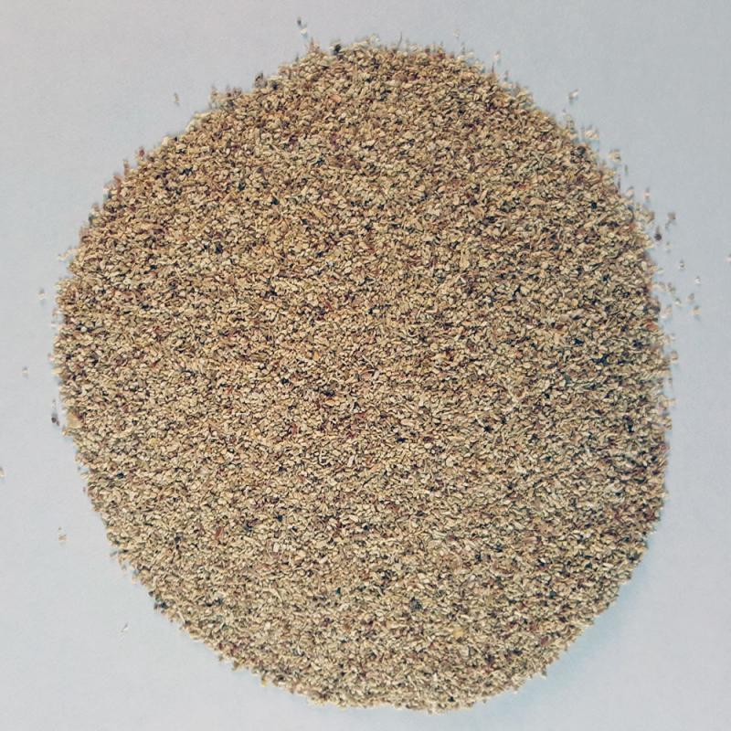 Corn Cob Grit/Grain
