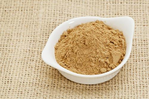 Bhoomi Amla Powder