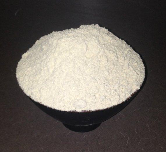 Kapikachhu Powder