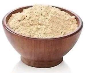 Safed Mulsi Powder