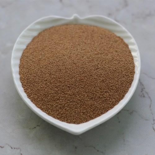 80-100 Mesh Walnut Shell Powder