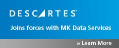Global customs filing software & Global Declaration Software Solutions | Descartes