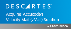Document Management Software | e-Invoice | Descartes