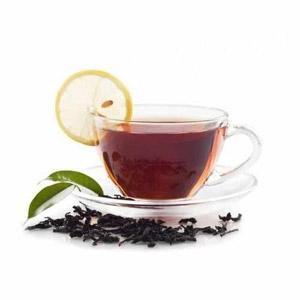 Black Tea Extracts  - Beverage Extracts - Cymbio Pharma