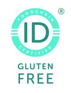 Gluten Free - FoodChain ID Certification