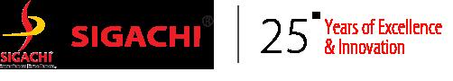 Pharma Industry - Carriers - Sigachi Industries Pvt. Ltd.