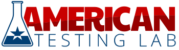 Nutraceutical Testing | American Testing Lab Inc.