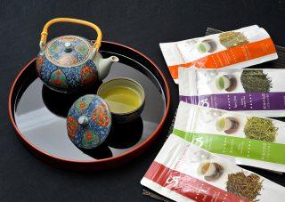 SA Retail Products | Sugimoto America – SA Japanese Green Tea