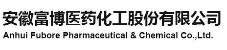 Paracetamol[103-90-2]|Glucurolactone[123-54-6]|1-Phenyl-3-Methyl-5-Pyrazolone[32449-92-6;32499-92-6]