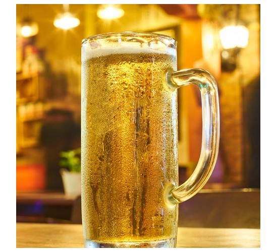 Beer Yeast - Yeast & derivatives for wine, distilled spirits & alcohol - Angel Yeast