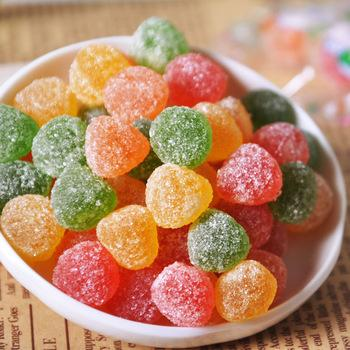 Hm Slow Set Citus Pectin For Soft Candy - Buy Hm Slow Set Pectin,Hm Slow Set Citus Pectin F,Pectin For Soft Candy Product on Alibaba.com