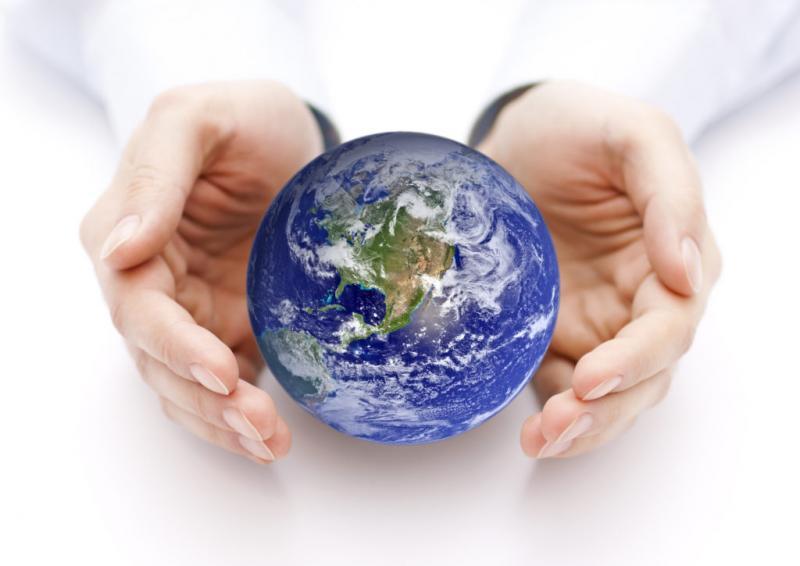 Sustainability – Essential Minerals