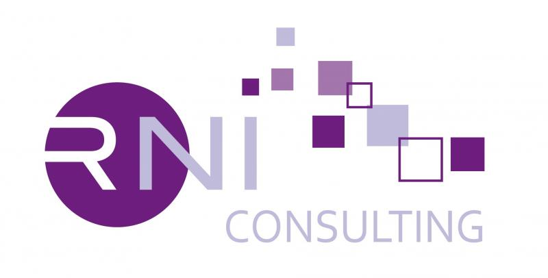 Dietary supplement - RNI Consulting