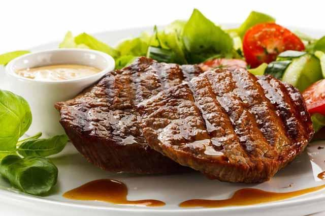 Yasin Gelatin Meat & fish  collagen food grade gelatin