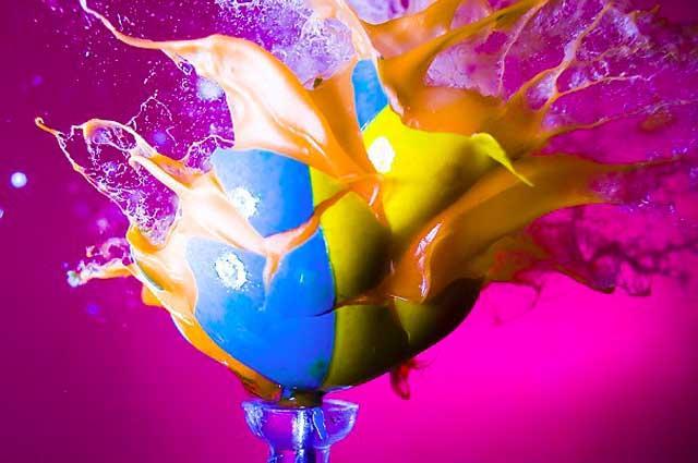 Yasin Gelatin Paintball Gelatin collagen Pharmaceutical gelatin