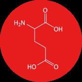 L-Glutamic Acid | AAS