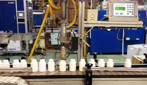 Leak Detectors | Alpha Packaging