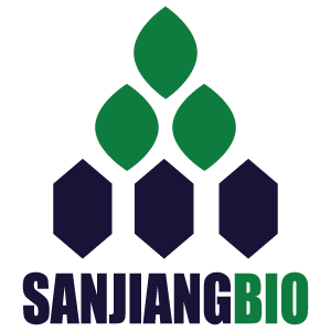 Quality Control | American Sanjiang Bio